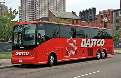 dattco-buses